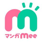 マンガMee-人気の少女漫画が読めるマンガアプリ